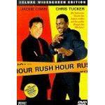 Rush Hour Filmer Rush Hour [DVD]